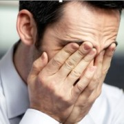 Prévenir et guérir le stress du dirigeant