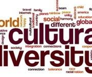 Gérer la diversité créative en groupe