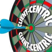 Se centrer sur le client ou sur le produit ?