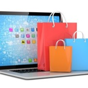 Commerce en ligne ou en dur ?