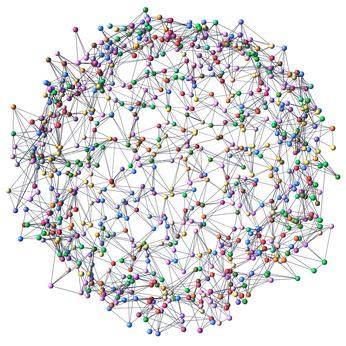 Effet et industries de réseau