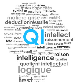 Entrepreneur : des qualités  ou des compétences?