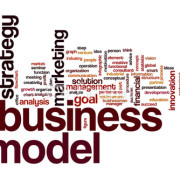 Types de modèles d'affaire. 1 (Hors ligne)
