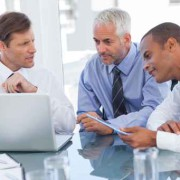 Partager sa vision avec ses collaborateurs