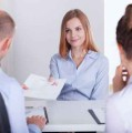 Les critères qualitatifs de recrutement.