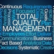 La qualité du management facteur du succès !
