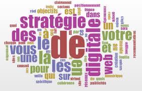 Stratégies digitales.2.