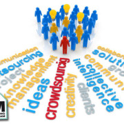 Crowdsourcing et Innovation