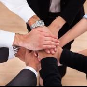 La mobilisation des collaborateurs