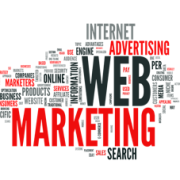 Outils du webmarketing