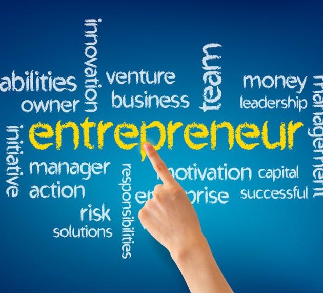 Devenir entrepreneur : les conseils du MIT