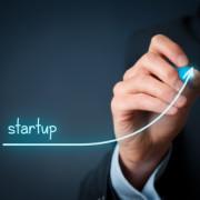 Réussir la croissance de sa start-up