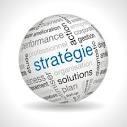 Les stratégies globales d'entreprise