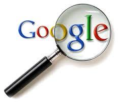 Critères de référencement de Google