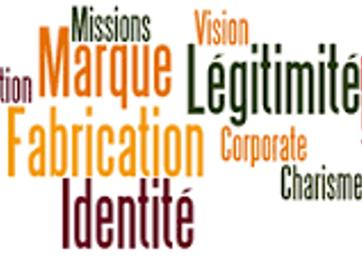 La marque : fonctions, personnalité, force, valeur