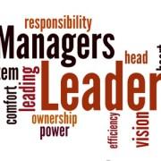 Le manager-leader du quotidien