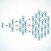 Manager la diffusion sociale de son produit
