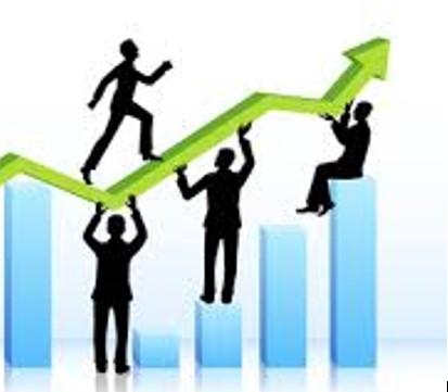 L'évaluation de la performance au travail