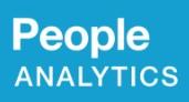People analytics: des prédicteurs pour décider en GRH