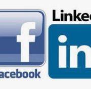 Bien exploiter Facebook et LinkedIn
