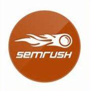 Conseils et outils en marketing de contenu: SEMrush.
