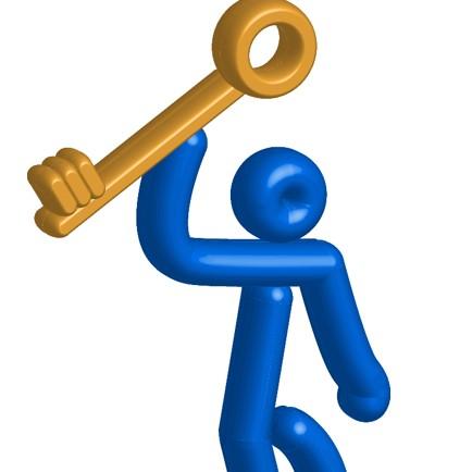 La clé de l'engagement au travail