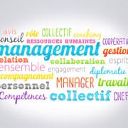 Les trois managements. 3