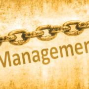 Le management des grandes entreprises doit encore évoluer.