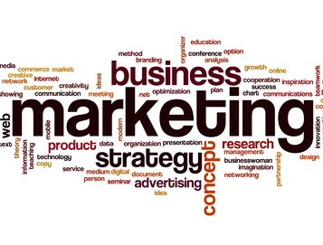 L'essentiel du marketing. 1