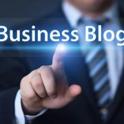 Référencer, promouvoir, monétiser son blog