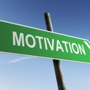 Motiver par la récompense ou par l'adhésion ?