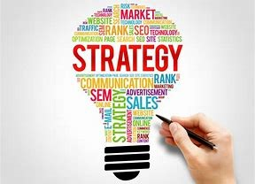 La stratégie de la performance selon McKinsey