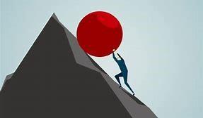 Les défis de la croissance de la startup.