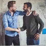 Personnaliser ses relations avec ses clients.
