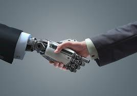 Le futur du travail selon McKinsey