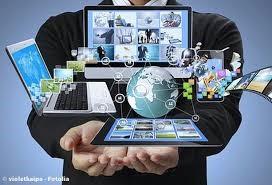 La technologie pour le meilleur selon McKinsey