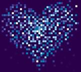 L'IA dans la relation client selon Capgemini