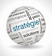 Stratégie de l'entreprise multi-activités.