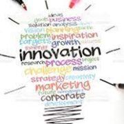 Préparer une innovation. 1